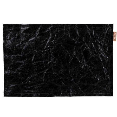 Podkładka kuchenna na stół (PP 1804) kolor czarny